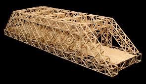 toothpick bridge resized 600