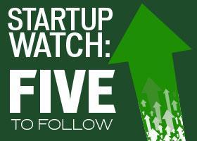 Startup Watch Pereion