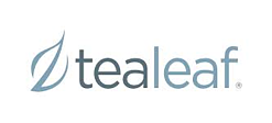 Tealeaf software