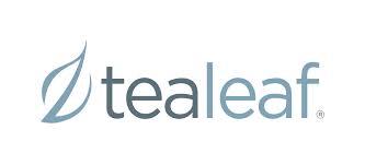 Tealeaf IBM