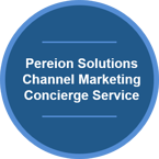 Channel Marketing Concierge Service Offering page button2 resized 600