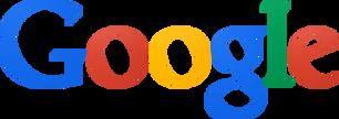 Google-resized-600