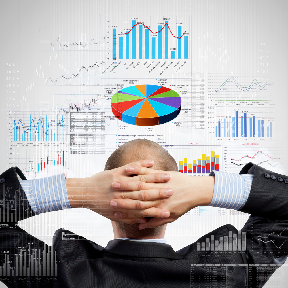 Pereion Solutions Marketing Analytics