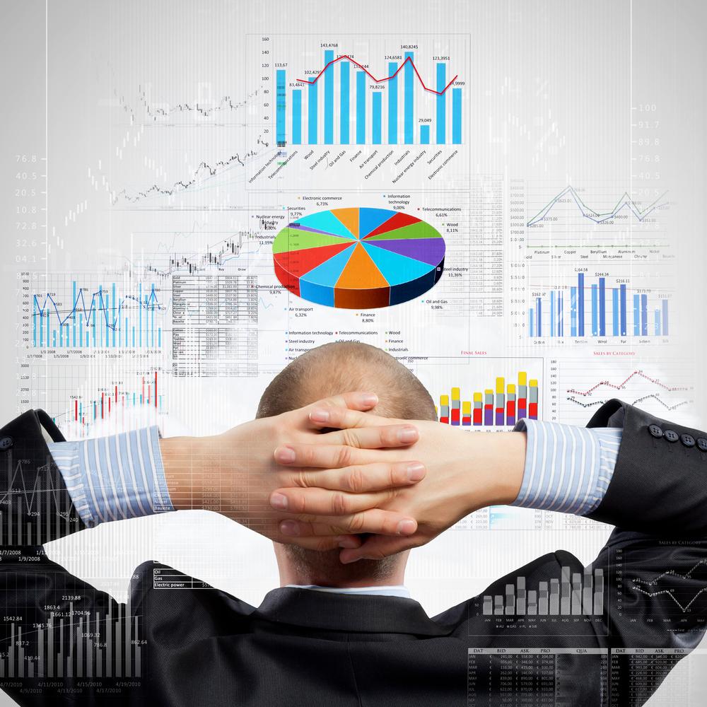 Showcase_Page_-_Marketing_Analytics