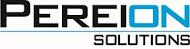 Pereion__Logo_(1280x335).jpg
