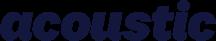 Acoustic Logo-1