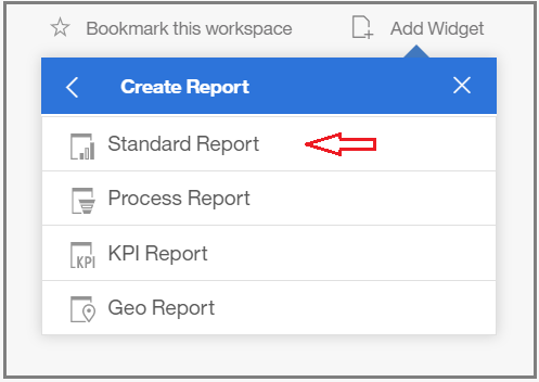 Creating Reports - 4