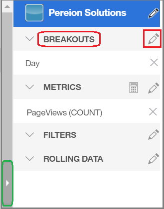 Creating Reports - 9