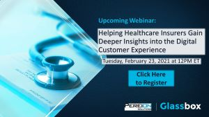 Healthcare Insurance webinar-resized