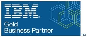 IBM-Gold-Business-Partner-Logo-360x158