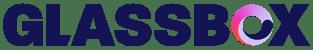 New Glassbox Logo