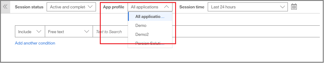 Simple Session Search-3