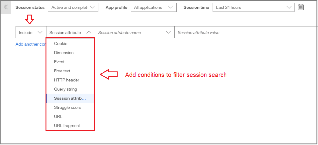 Simple Session Search-7