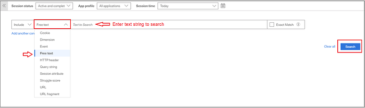 Simple Session Search-8
