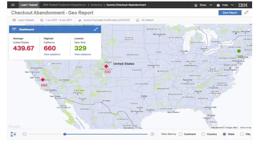 Geospatial image_test cut.jpg
