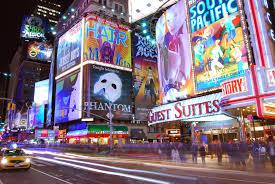 Shubert Broadway image_5.jpg