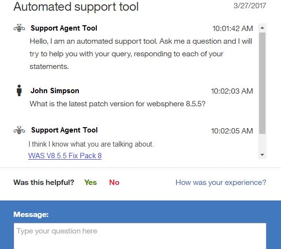 Support Optimization_Image 1.png