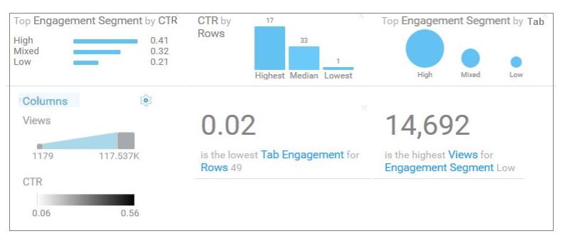 Watson Analytics_image 1.png
