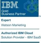 Pereion Solutions Gold Business Partner Mark