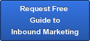 Request Free  Guide to Inbound Marketing