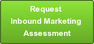 Request  Inbound Marketing  Assessment