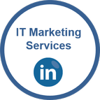 IT Marketing Services LinkedIn Showcase Page
