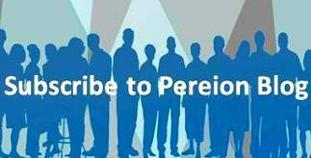 Subscribe to Pereion Solutions Blog