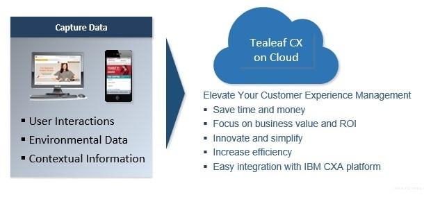 Tealeaf CX on Cloud.jpg